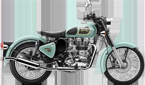 Royal Enfield Classic 350 Image by Royal Enfield Classic 350 New Model 2017 Images 2018