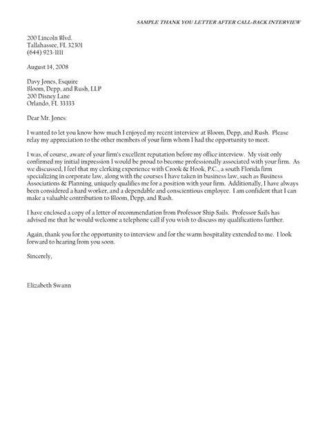 exle resume save resume as pdf sales and