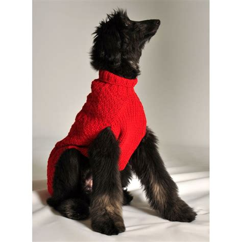 doge sweater cable knit sweater chilly sweaters at