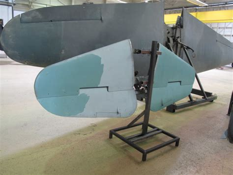 Hyperscale's Aircraft Scale Model