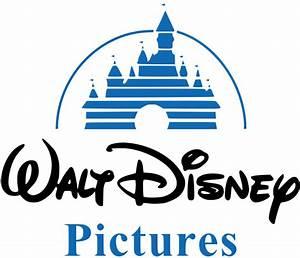 Walt Disney Pictures: Walt Disney Pictures Logo Collection