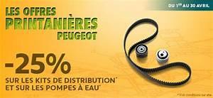 Peugeot Lourdes : alliance automobile lourdes votre point de vente peugeot ~ Gottalentnigeria.com Avis de Voitures