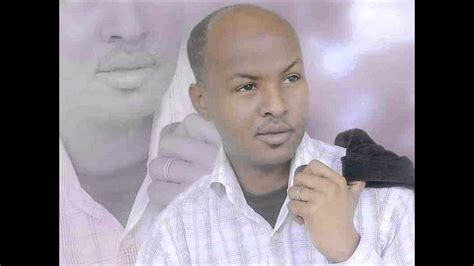 What is the best website to watch somali dhilo? Lafoole hees cusub Isa Seeg 2013 by Deeyoo Somali Music - YouTube