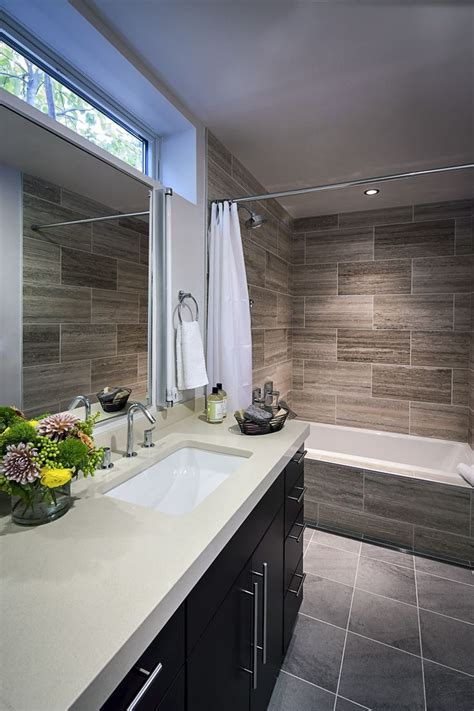 Modern Bathroom Counter Designs by 39 Best Quartz Countertops Images On