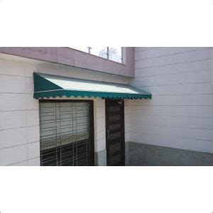 awnings awnings manufacturers suppliers dealers