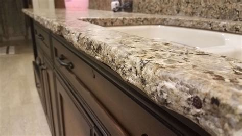 asheville granite marble countertop company reflections