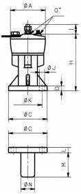 Fillet Weld Size Chart Mm Exen Air Knocker Imapctor Bridge Breaker Flow Aid