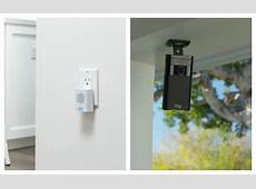 Answer Your Door From Anywhere With a Video Doorbell