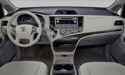 honda odyssey rear window motor toyota releases 2012 features and pricing truecar