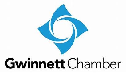 Gwinnettchamber P048 Gwinnettmagazine