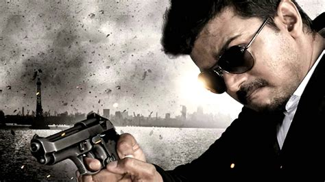 Vijay Wallpapers High Resolution And Quality Download