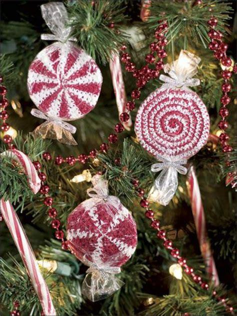 weohmschtsbaum dekoration selsbt mschen 100 tolle weihnachtsbastelideen