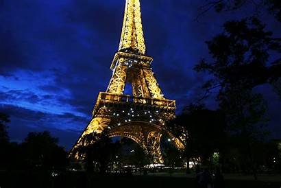 Eiffel Paris Location Parisian