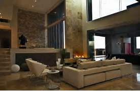 Modern Look Living Room by Contemporary Living Room Design Ideas Decoholic