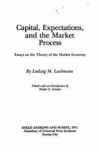 History phd thesis pdf