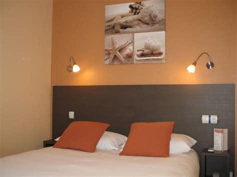 chambre individuelle htel caen chambres wifi confort et accueil chaleureux