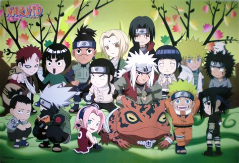 Download Free Best Anime For You