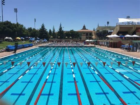 Swimming Pool (one Of Four