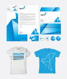 corporate identity und corporate design corporate identity 55 exles of amazing corporate designs print24