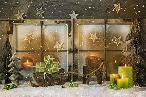 Weihnachtsdeko Für Geschäfte : adventszeit in sachsen 2014 urlaub und freizeit in sachsen ~ Sanjose-hotels-ca.com Haus und Dekorationen