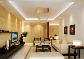 home interior lighting use led home lighting fixtures led lighting