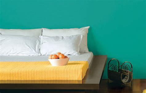 sofa vetorizado apcolite advanced emulsion interior wall finishes asian