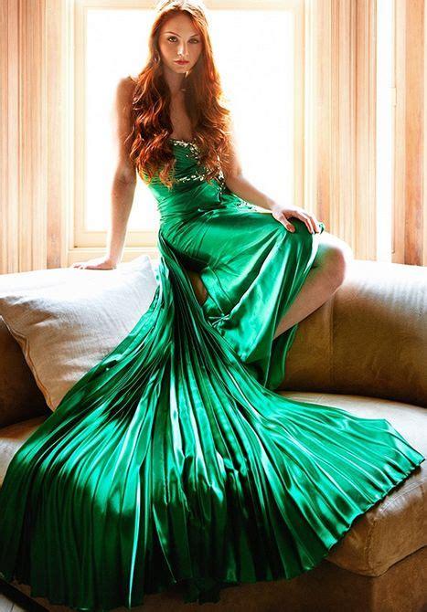 emerald green wardrobe wishes sortashion
