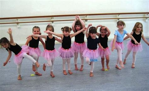 preschool activities creative classes american 280 | childrens creative dance creative movement ages 5 7 1024 x 632