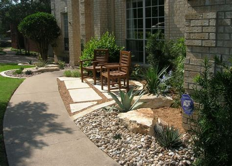 how to xeriscape on a budget 1000 images about landscaping on pinterest landscapes xeriscaping and paths