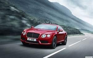 Hd Automobile : beautiful stylish cars hd wallpapers wonderwordz ~ Gottalentnigeria.com Avis de Voitures