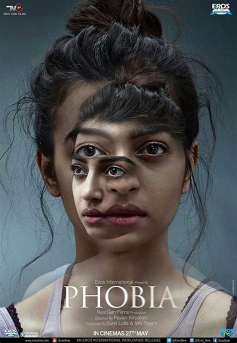 psychological   india quora