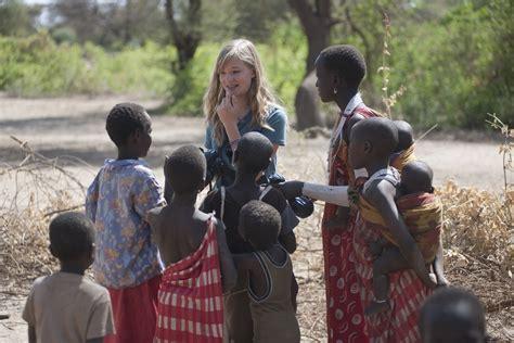 swahili basics  travelers  phrases