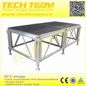 cheap stage truss system for sale buy stage truss system With cheap trusses for sale