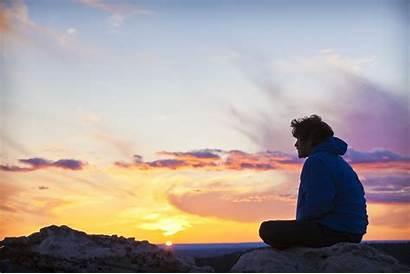 Meditation Mindfulness Self Knowledge Memory Improve Understanding
