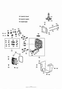 Mtd 13b226jd099  247 290000   R1000   2014  Parts Diagram For 4p90jub Cylinder Head