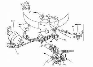 Ford 4 6l Engine Diagram