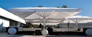 Gastronomie Sonnenschirme Gebraucht : sonnenschirme g nstig kaufen voit aufrollbare sonnensegel raumgestaltung ~ Frokenaadalensverden.com Haus und Dekorationen