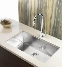 sink faucets kitchen undermount stainless steel kitchen sink solution for kitchen