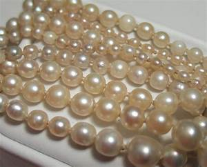 NaturalPearlNecklace-pearl.org.in.jpg