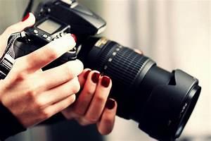professional camera on Tumblr