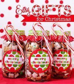 Christmas Marketing Ideas on Pinterest