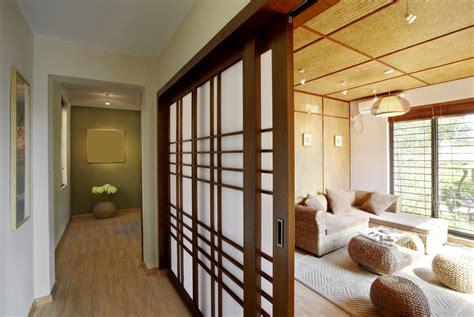 Arredare Con Il Feng Shui by 5 Regole Per Arredare Casa Con Il Feng Shui A Casa Di
