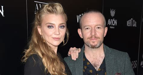 Natalie Dormer Fiance by Natalie Dormer Fiance Anthony Split After 11 Years