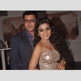 Neha Marda And Ayushman Agarwal   660 x 483 jpeg 197kB