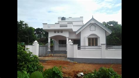 sq ft  bedrooms ready  occupy house  sale  kalady youtube