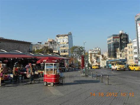 Cartoon Hotel Istanbul Tripadvisor