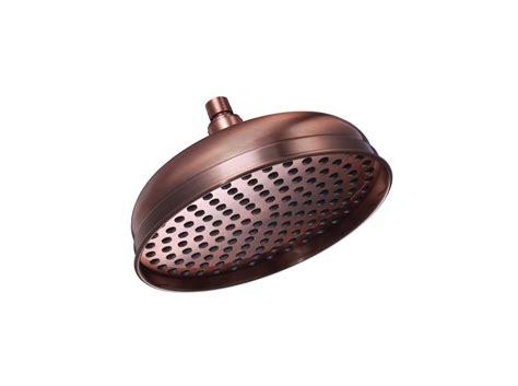 grohe kitchen faucet parts warranty faucet com d461193ac in antique copper by danze