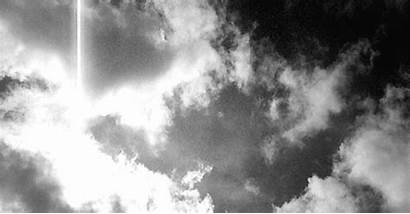 Clouds Cloud Gifs Animated Giphy