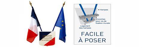 siege social le monde acheter un drapeau français d 39 europe du monde