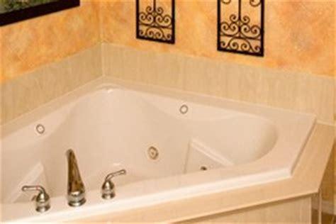 Fiberglass Bathtub Refinishing Atlanta by Atlanta Bathtub Refinishing Tubmaster Tile Refinishing